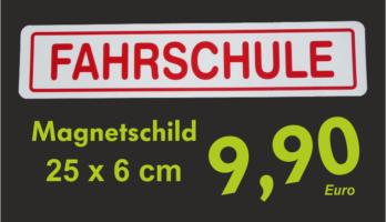 magnet_dachschild_25x6