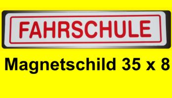 magnetschild35x8
