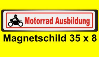 magnetschild_motorrad35x8