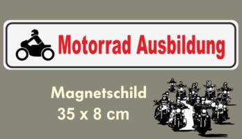 magnetscild_motorat_35x8