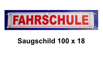saugschild100x18