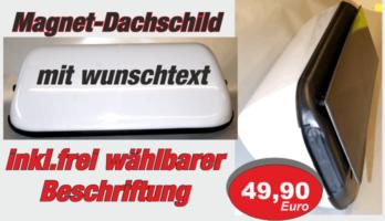 magnet_dachschild_mit_wunschtext