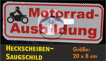 motorrad_saugschild_20x8