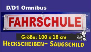 omnibus_heckscheibe