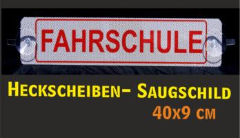 saugschild_40x9